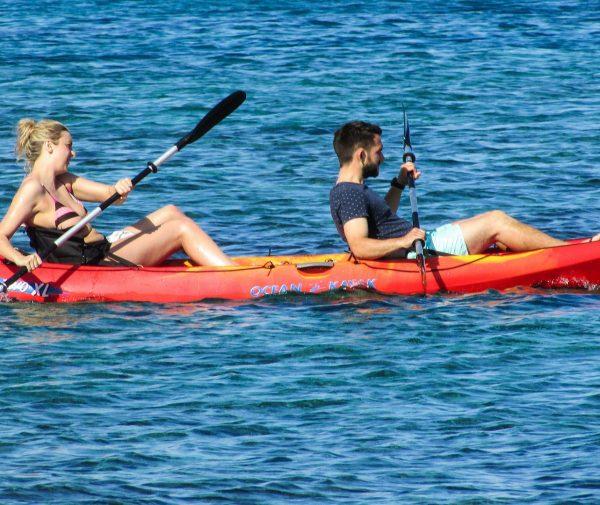 kayaking-samroiyod