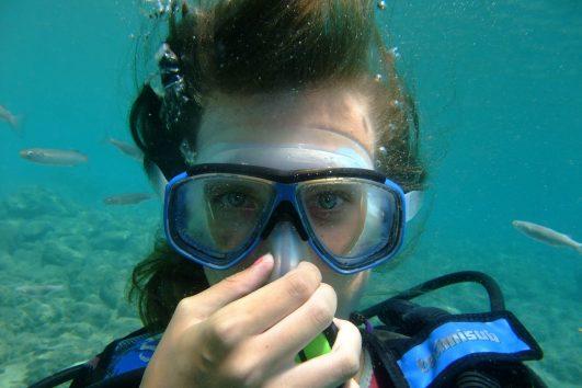 diving-496847_1920