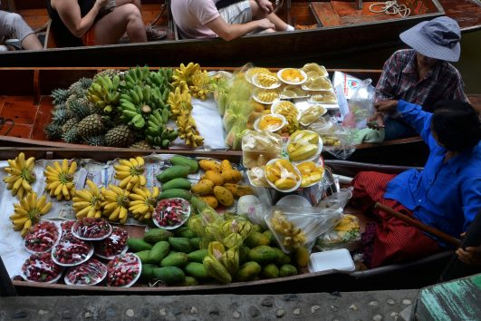 fruits-1023722_1920