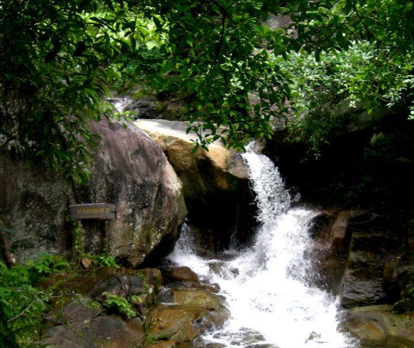 huayyang-waterfall