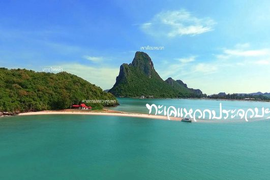 oyster-tour-huahin01