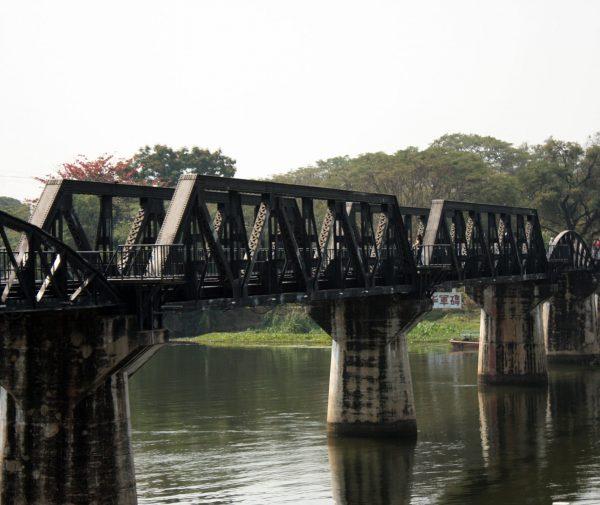 riverkwai-on
