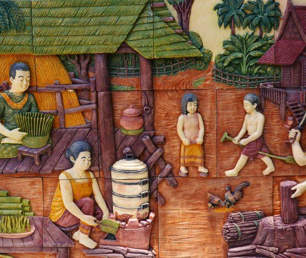 thailand-1385486_1920