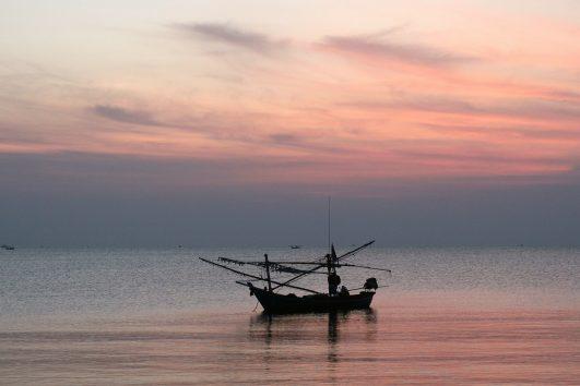 thailand-256604_1920