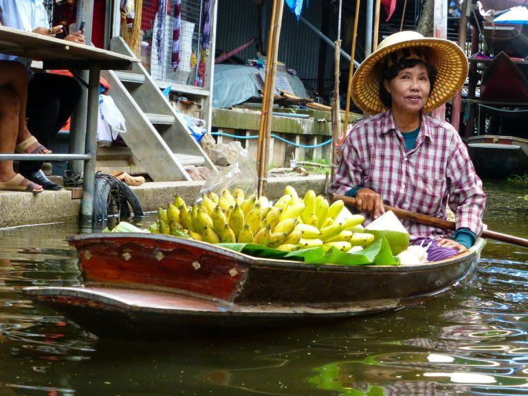 thailand-502480_1920